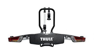 Thule Easyfold 931 comprar