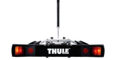 portabicicletas thule rideon 3