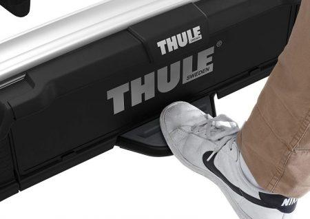 thule velospace xt 2 abatible