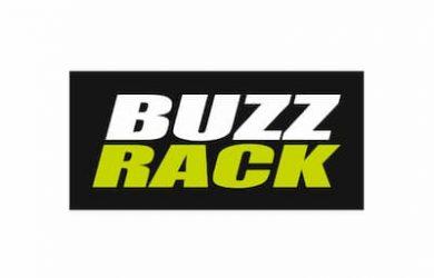 portabicicletas buzz rack