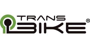 portabicicletas transbike lafuente