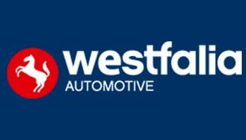 portabicicletas westfalia automotive