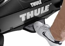 Thule-velocompact 925 ofertasbarato