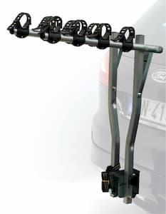 portabicicletas 4 bicicletas