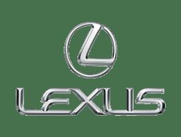 portabicicletas lexus