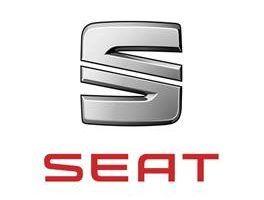 portabicis seat